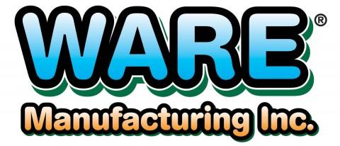 Ware Industries, Inc.