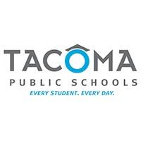 Tacoma Public Schools
